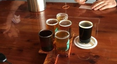 Photo of Brewery Pleasure House Brewing at 3025 Shore Dr, Virginia Beach, VA 23451, United States