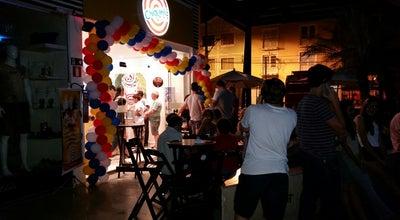 Photo of Ice Cream Shop Chiquinho Sorvetes São João del Rei at Rua Ministro Gabriel Passos, 299, São João Del Rei, Brazil