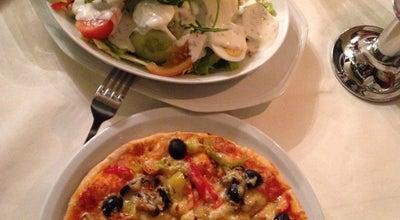 Photo of Italian Restaurant Il Colosseo at Schützenstraße 5, Hof 95028, Germany