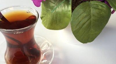 Photo of Cafe Hayal Cafe -Akhisar- at Akhisar, Turkey
