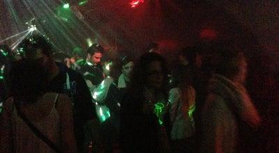 Photo of Rock Club Rat Pack Club at 42 Rue De L'ange, Puy-de-Dôme 63000, France