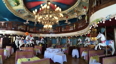 Photo of Hotel Bar La Rotonde at 37 Promenade Des Anglais, Nice 06000, France