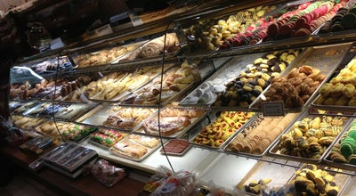 Photo of Bakery Continental Pastries & Deli at 928 Columbia Ave W, Battle Creek, MI 49015, United States