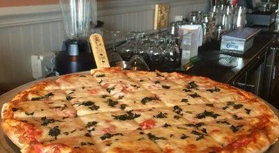 Photo of Pizza Place Perry's Ristorante, Pizzeria & Ribsq at 711 Devon Ave, Park Ridge, IL 60068, United States
