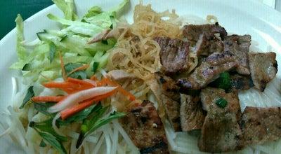 Photo of Vietnamese Restaurant Pho Viet Nam at 14 Main St. S., Brampton, ON L6W 2C3, Canada