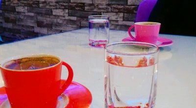 Photo of Cafe Ehl-i Keyf Cafe at Ünye, Turkey