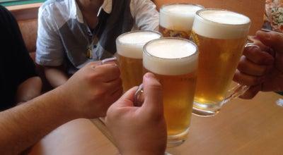Photo of Italian Restaurant サイゼリヤ 越谷レイクタウン駅前店 at 東町4-166-2, 越谷市, Japan