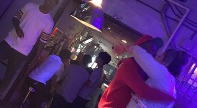Photo of Bar Dragon Bar at Yokosuka, Japan