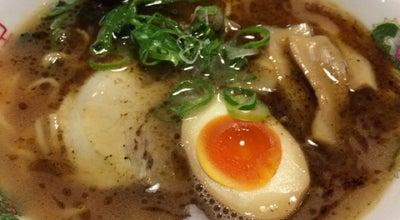 Photo of Ramen / Noodle House 博多金龍 東加古川店 at 平岡町土山字勝負850-1, 加古川市, Japan
