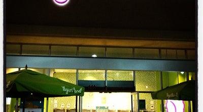 Photo of Dessert Shop Yogurtland at 20700 Avalon Blvd, Carson, CA 90746, United States