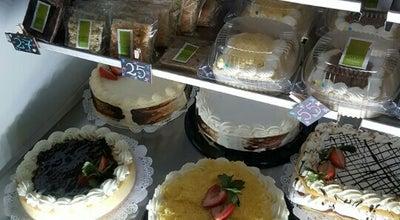 Photo of Cupcake Shop Mercedes Silva Repostería Gourmet at Av La Luna, Cancún, Mexico