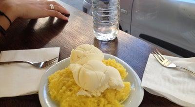 Photo of Ice Cream Shop Balaban DONDURMA ŞUBE 1 at Turkey