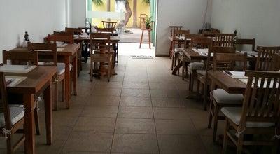 Photo of Steakhouse Chincha's Bar e Grill at Rua Sete De Setembro, 263, Suzano 08673-020, Brazil