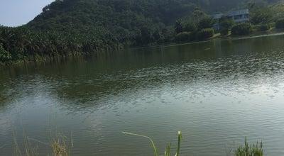 Photo of Lake Nilai Spring Resort Lakeside at Nilai, Malaysia