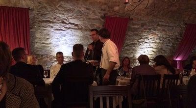 Photo of French Restaurant BonApart at Breiter Weg 202, Magdeburg 39104, Germany