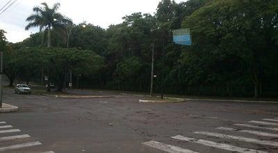 Photo of Trail Bosque do indio at Brazil
