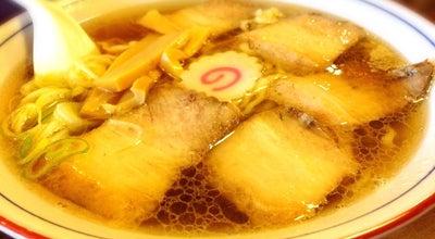 Photo of Japanese Restaurant とんこう at 梅竹7295-1, 喜多方市 966-0821, Japan