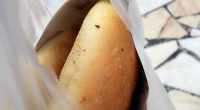 Photo of Bakery hisar ekmek ve unlu mamuller at Turkey