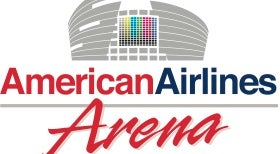 Photo of Basketball Stadium American Airlines Arena at 601 Biscayne Blvd, Miami, FL 33132, United States