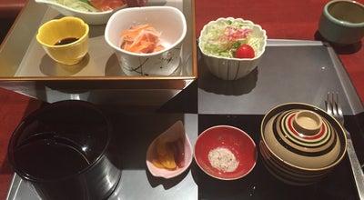Photo of Japanese Restaurant とんかつ懐石 こざくら at 碧海町2-1-39, 高浜市 444-1324, Japan