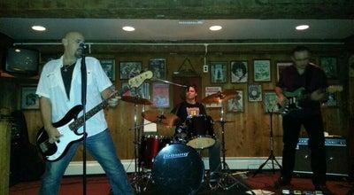 Photo of Bar Shortway's Barn at 991 Goffle Rd, Hawthorne, NJ 07506, United States