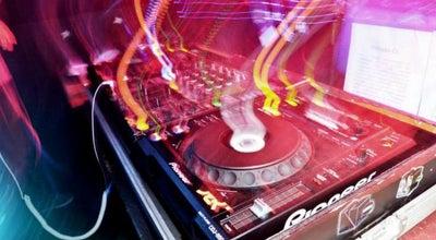 Photo of Nightclub Cucko at R. Gen. Lima E Silva, 1037, Porto Alegre 90050-103, Brazil