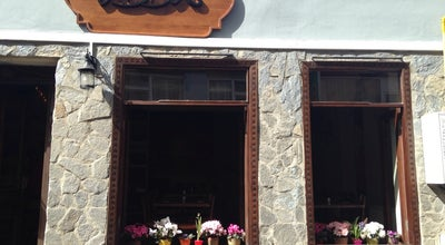 Photo of Pub Abbas Pub at Altıntaş Sokak No: 28, Beşiktaş, Turkey