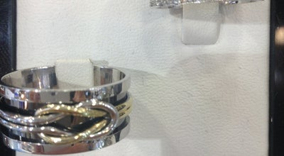 Photo of Jewelry Store Burak Kuyumcu at Turkey