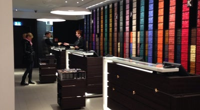 Photo of Coffee Shop Nespresso Boutique at O6,3, Mannheim 68161, Germany