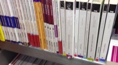 Photo of Bookstore Artemis Edinter Miraflores at 21 Avenida 4-32, Guatemala, Guatemala