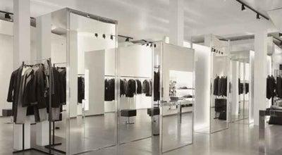 Photo of Boutique Chapeau at Spain