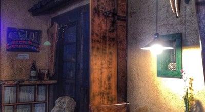 Photo of French Restaurant 温古舎 at 芳川町2-11-3, 高浜市 444-1335, Japan