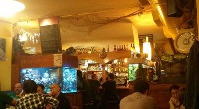 Photo of Restaurant Tramuntana at Av. Abat Marcet, Terrassa 08225, Spain