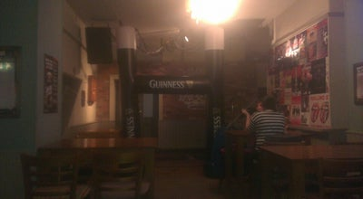 Photo of Bar The Crown at United Kingdom