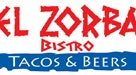 Photo of Greek Restaurant El Zorba at España 631 Y 745, Veracruz 91919, Mexico
