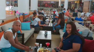 Photo of Coffee Shop Euro Cafe at Mimosa Mall, Bloemfontein 9301, South Africa