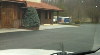 Photo of Restaurant Giuseppe's at 2539 E Stone Dr, Kingsport, TN 37660, United States