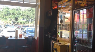 Photo of Wings Joint Wings 'N' Ale at 4685 N University Dr, Coral Springs, FL 33067, United States
