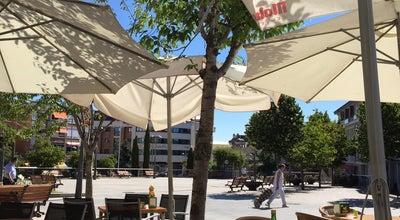 Photo of Diner Los Jardinillos at Spain