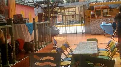 Photo of Theme Park Salon de fiestas Vaqueritos at Mexico