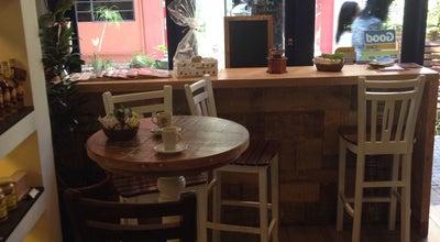 Photo of Cafe Sabores do Cerrado at Brazil