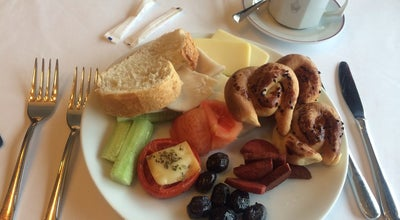 Photo of Breakfast Spot Breakfast Fantasia at Turkey