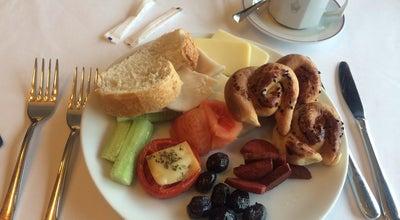 Photo of Breakfast Spot Breakfast Fantasia at Turkey