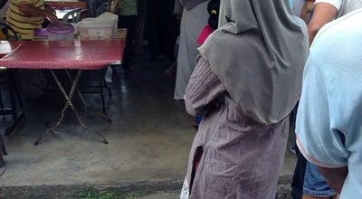 Photo of Malaysian Restaurant Kedai Makan Nasi Lemak Sotong Special at Hulu Langat, Batu 9 Cheras 43200, Malaysia