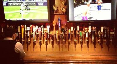Photo of Bar Ron Blacks at 181 Mamaroneck Ave, White Plains, NY 10601, United States