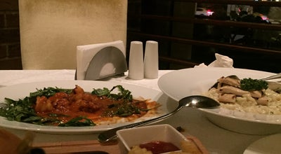 Photo of Italian Restaurant Gusto | جوستو at King Salman Bin Abdulaziz Rd, Khobar, Saudi Arabia