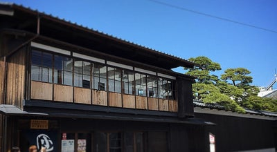 Photo of Historic Site 旧小澤家住宅 at 中央区上大川前通12-2733, Niigata 951-8068, Japan