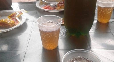 Photo of Diner Lanchonete Da Tia at Brazil