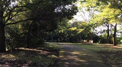 Photo of Park 庄和総合公園 at 金崎839-1, 春日部市, Japan