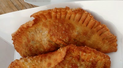 Photo of Latin American Restaurant DC Empanadas at 1309 5th St Ne, Washington, DC 20002, United States